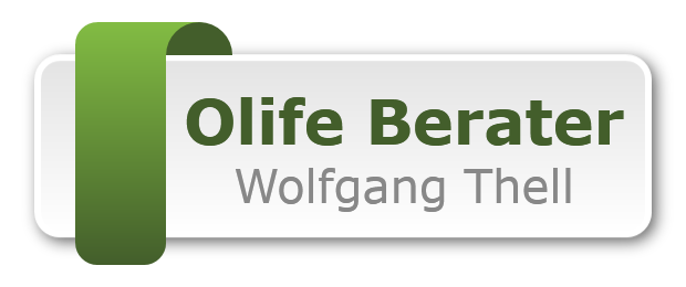 Olife Berater