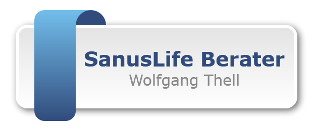 SanusLife Berater